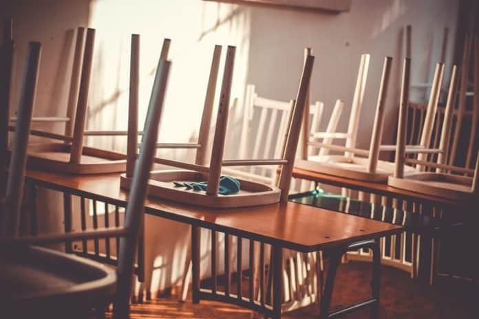 Κλειστά σχολεία Δευτέρα 14 Ιανουαρίου - Απεργία δασκάλων 17 Ιανουαρίου