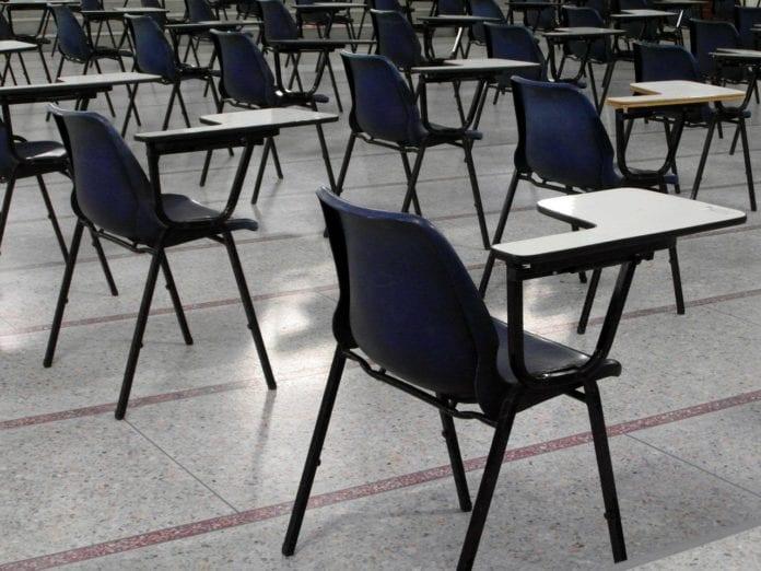 Κλειστά σχολεία την Δευτέρα 14 Ιανουαρίου: - Ποιοι απεργούν