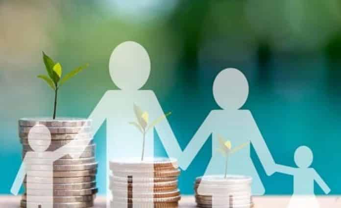 ΚΕΑ έκακτο επίδομα για ανήλικα Ελάχιστο Εγγυημένο Εισόδημα Επίδομα Παιδιού 2019 - Επίδομα Τέκνων: Λήγει η παράταση - ΟΠΕΚΑ