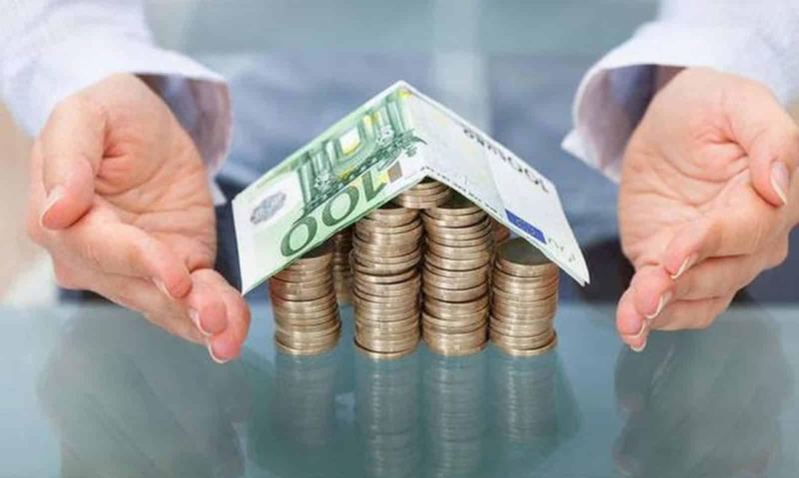 Επίδομα στεγαστικού δανείου 2019 Επίδομα ενοικίου 2019 - επίδομα στέγασης: Η αίτηση στην πλατφόρμα
