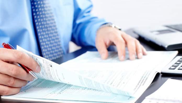 Επιστροφή φόρου 2020: Οι οδηγίες της ΑΑΔΕ -Τι πρέπει να κάνετε για να πάρετε την επιστροφή από την εφορία για τη φορολογική δήλωση 2020 Φορολογική δήλωση 2019: Πότε ξεκινάει η υποβολή