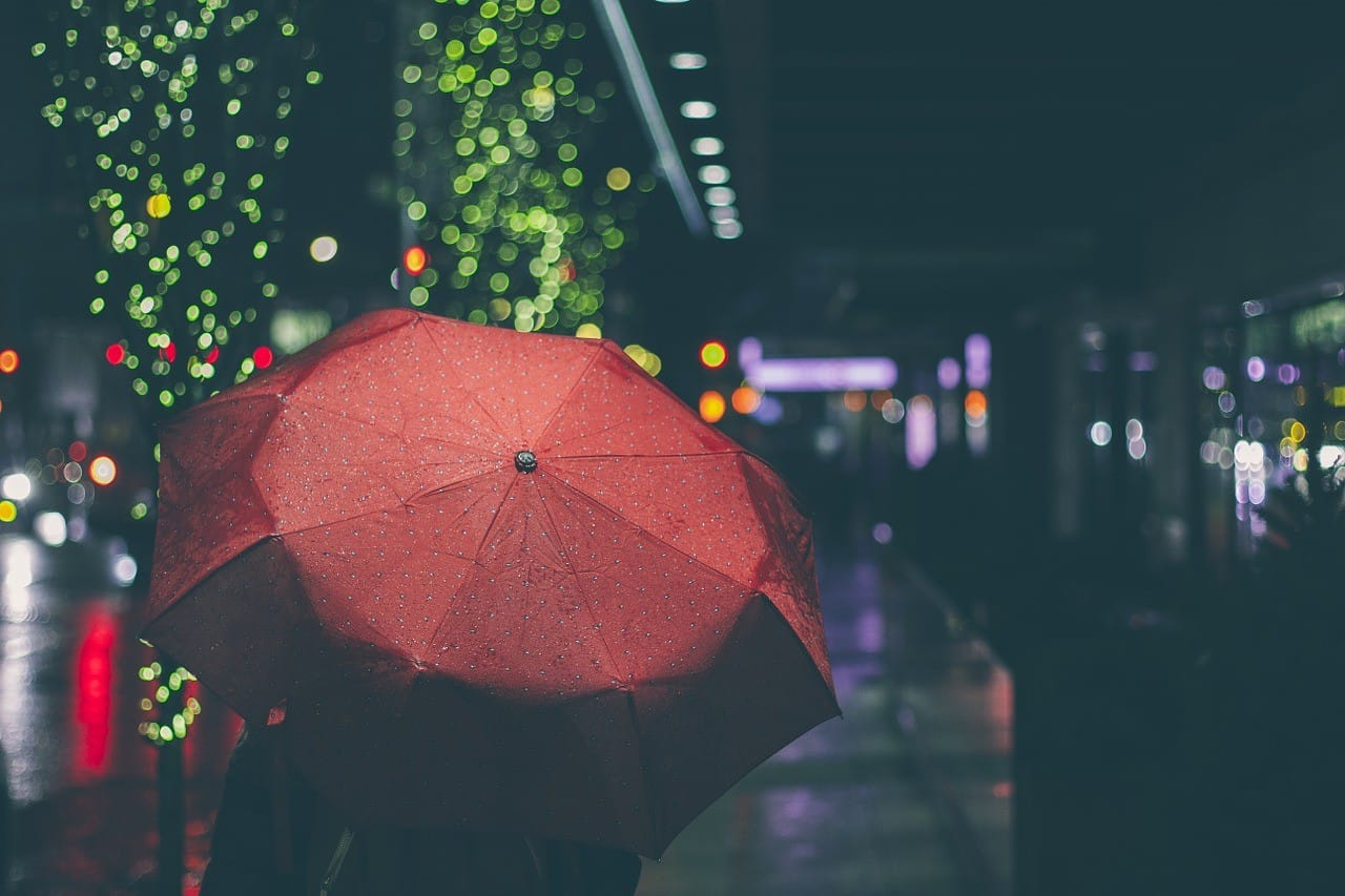 Meteo Καιρός: Σάββατο 12 Ιανουαρίου βράδυ και Κυριακή 13 Ιανουαρίου