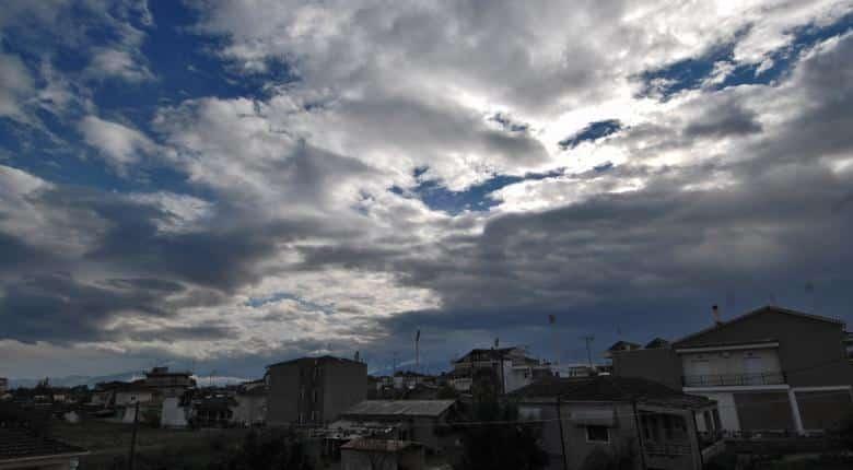 Γιορτή σήμερα 29 Μαϊου Ποιοι γιορτάζουν ΕΜΥ Καιρός Αθήνα Meteo - Καιρός: Νεφώσεις με πιθανότητα βροχής στην Αττική - Κλειστοί δρόμοι στο Συλλαλητήριο για τη Μακεδονία -Τι ώρα είναι το Συλλαλητήριο