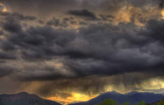 Meteo - Ο Καιρός σήμερα 21 Ιανουαρίου - Σκόνη από την Αφρική