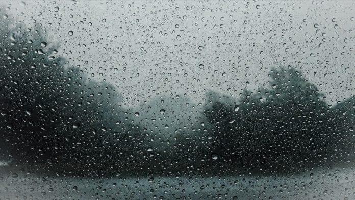 Κυκλώνας Ιανός: Έκτακτα μέτρα σε αυτοκινητοδρόμους Αντίνοος με καταιδίγες και χαλάζι: ΕΜΥ Καιρός-Έκτακτο δελτίο 15 Ιουλίου