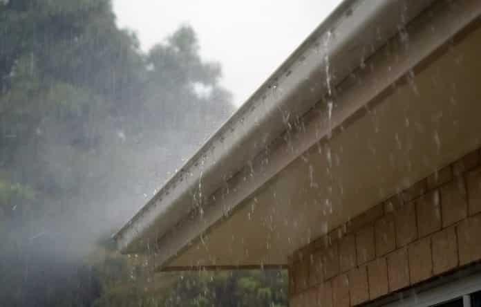 Καιρός 6 Φεβρουαρίου - Έκτακτο δελτίο Meteo - Αφρικανική σκόνη - Χιόνια