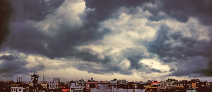 Καιρός σήμερα 10 Ιανουαρίου - ΕΜΥ έκτακτο δελτίο - Βροχές