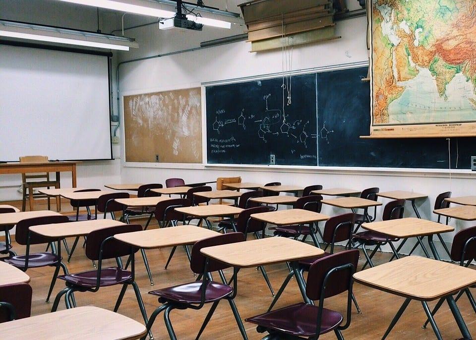 ΕΠΑΛ: Θρήσκευμα - Ιθαγένεια καταργούνται από τα απολυτήρια Υπουργείο Παιδείας: Σε ποια μαθήματα μειώνεται η ύλη Απεργία δασκάλων αδεδυ 17 Ιανουαρίου Κλειστά σχολεία στην Αττική, την θεσσαλονίκη και σε όλη Ελλάδα - 8 Ιανουαρίου - Ο κατάλογος με τα κλειστά σχολεία Τηλέμαχος