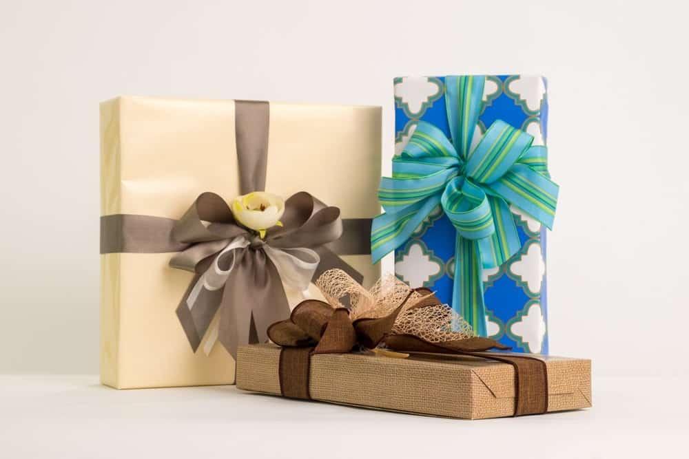 22 Νοεμβρίου Γιορτή σήμερα - Εορτολόγιο Ποιοι γιορτάζουν 23 Νοεμβρίου στην Ορθόδοξη Εκκλησία - Μην ξεχάσετε να πείτε χρόνια πολλά Γιορτή αύριο 13 Οκτωβρίου Εορτολόγιο Οκτωβρίου Ποιος γιορτάζει Όσιος Μακάριος Γιορτή σήμερα 19 Ιανουαρίου 2019 - Εορτολόγιο - Γιορτάζουν σήμερα - Παγκόσμια ημέρα