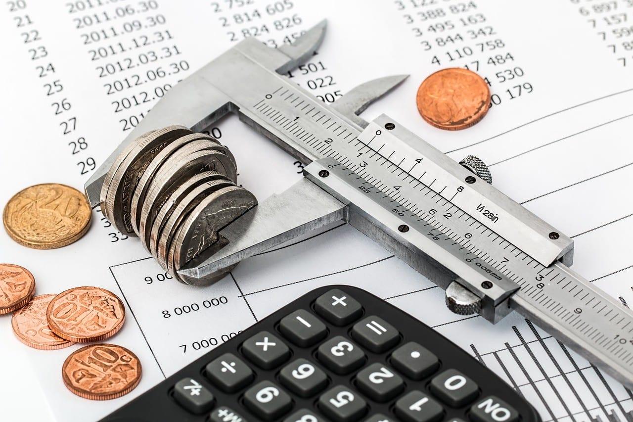 120 δόσεις: Οδηγίες για τη ρύθμιση σε εφορία και Ταμεία βήμα-βήμα