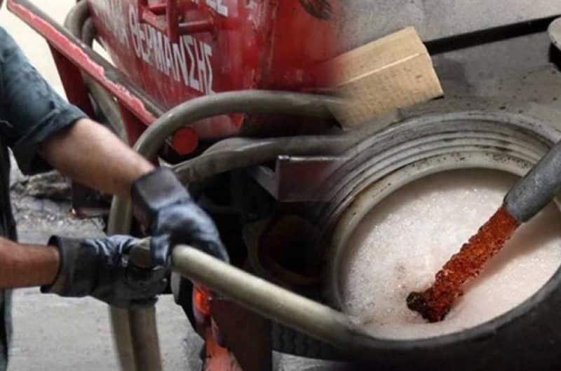 Επίδομα πετρελαίου θέρμανσης - Αίτηση: Πότε ανοίγει το Taxisnet Πετρέλαιο θέρμανσης τιμή Επίδομα θέρμανσης 2019 - Επίδομα πετρελαίου 2019 Επίδομα θέρμανσης 2019: ααδε