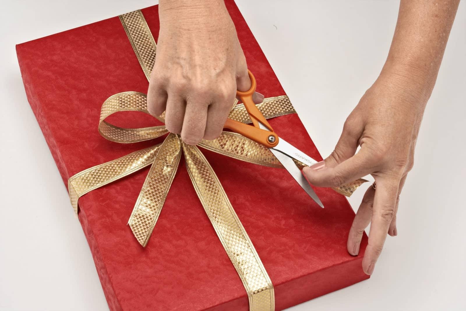 Γιορτή σήμερα 2,3 Δεκεμβρίου Εορτολόγιο Ποιοι γιορτάζουν 2/12 Άγιος Αντώνιος 17 Ιανουαρίου 2019 - Εορτολόγιο - Γιορτάζουν σήμερα - Παγκόσμια ημέρα