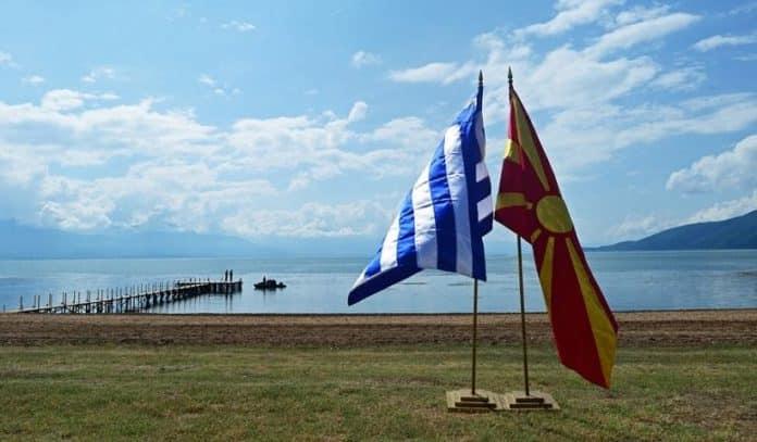 Συμφωνία των Πρεσπών: Σήμερα η κρίσιμη συζήτηση στην ΠΓΔΜ