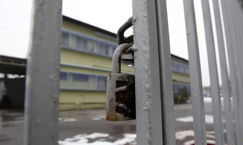Απεργία ΑΔΕΔΥ - Απεργία δασκάλων - Κλειστά σχολεία σήμερα