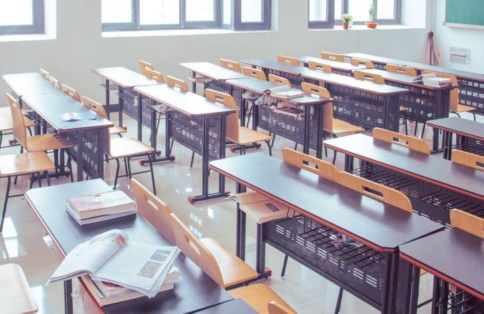 Κλειστά σχολεία αύριο Τρίτη 9 Ιουνίου - Απεργία καθηγητώνΠότε ανοίγουν τα πανεπιστήμιαΚλειστά σχολεία αύριο 9 Μαρτίου - Κορονοϊός Κλειστά σχολεία τη Δευτέρα - Απεργία δασκάλων 14 Ιανουαρίου 10 Ιανουαρίου στη Θεσσαλονίκη Κακοκαιρία Τηλέμαχος: Κλειστά σχολεία στις 8 Ιανουαρίου
