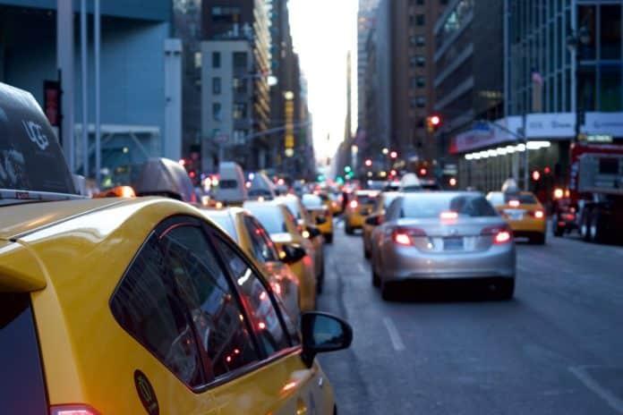 Τέλη Κυκλοφορίας 2019 - ΕΝΦΙΑ: Τελευταία μέρα για την πληρωμή Τέλη Κυκλοφορίας: Δόθηκε παράταση - Πότε λήγει