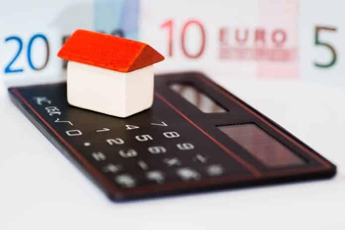Νόμος Κατσέλη - Κόκκινα δάνεια - 28 Φεβρουαρίου