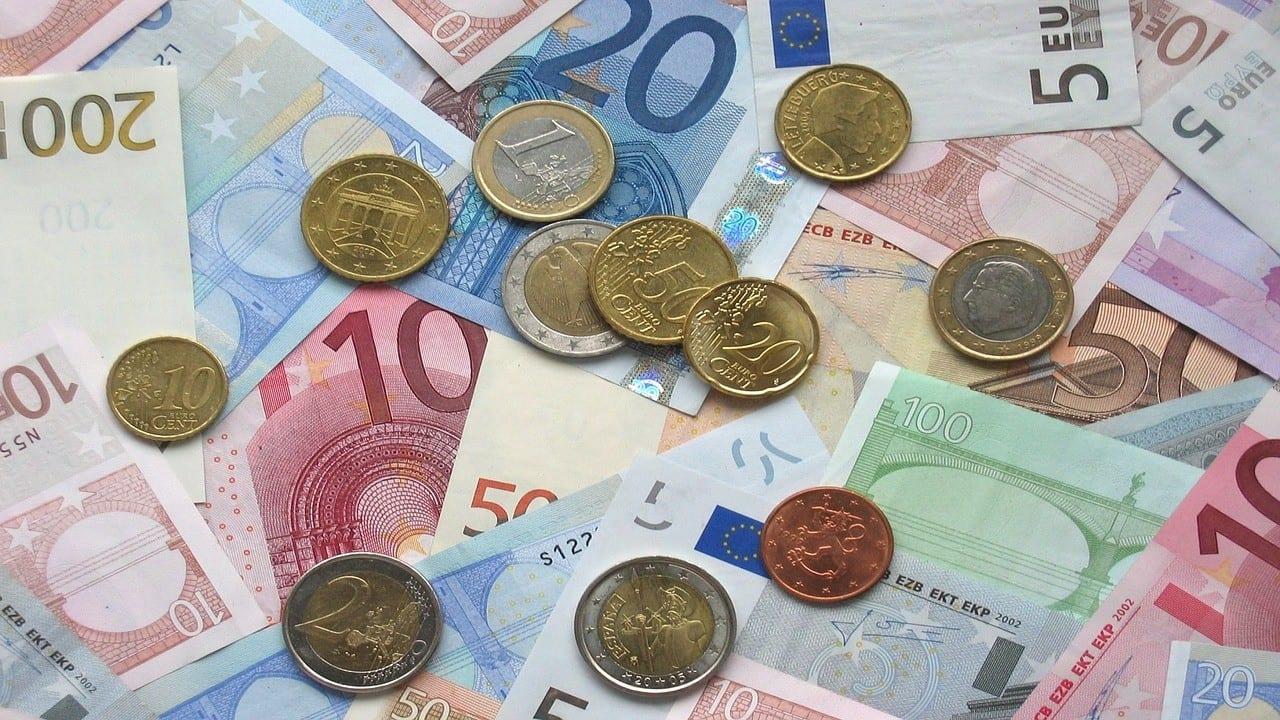Επίδομα ενοικίου 2019: ηλεκτρονική αίτηση -ΕΠΕΙΓΟΝ Ανοίγει η πλατφόρμα Επίδομα Θέρμανσης 2019 - Επίδομα πετρελαίου - Ξεκίνησε η πληρωμή 120 δόσεις - ρύθμιση χρεών στα ασφαλιστικά ταμεία - Αίτηση Κοινωνικό μέρισμα: Τελευταία ευκαιρία σήμερα - koinonikomerisma.gr
