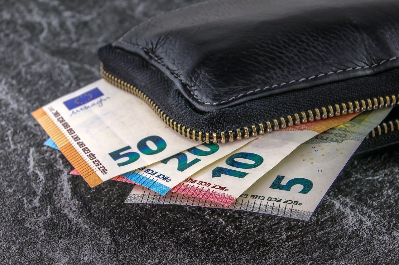 Προνοιακά επιδόματα πληρωμή - Πότε πληρώνει ο ΟΠΕΚΑ αναλυτικά