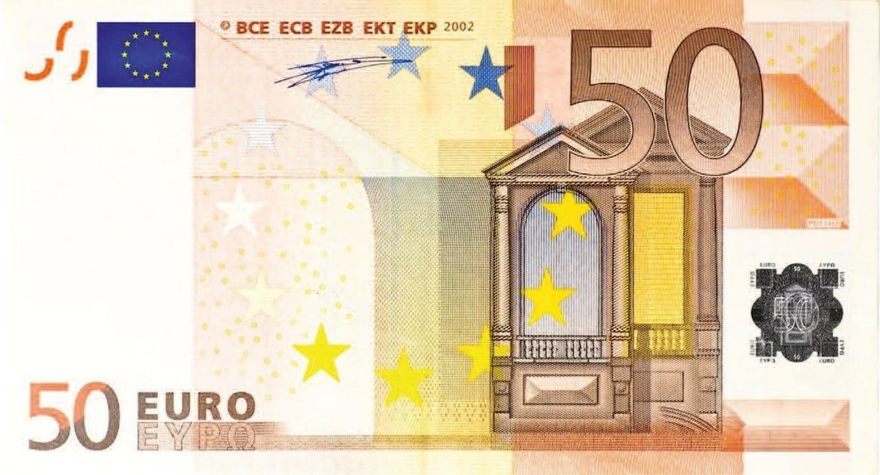 Ρύθμιση 120 δόσεων για χρέη στην εφορία - 50 ευρώ το μήνα θα πληρώνουν όσοι ενταχθούν στη νέα ρύθμιση εξπρές