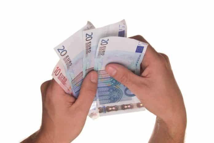 Αιτήσεις επίδομα ενοικίου: Ο αριθμός δήλωσης μισθωτηρίου συμβολαίου Αναδρομικά δώρα: Επίδομα αντί πλήρους επιστροφής - Το σχέδιο Συντάξεις Φεβρουρίου 2019 - ΕΦΚΑ - Από 25 Ιανουαρίου πληρωμή - Δείτε αναλυτικά πότε πληρώνουν ΟΑΕΕ - ΟΓΑ - ΝΑΤ - Επικουρικές - ΙΚΑ - Δημόσιο