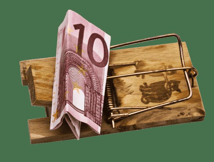 Αναδρομικά δώρα: Πόσα λεφτά χάνουν όσοι δεν άκουσαν την ΠΟΕΣ Φορολογική δήλωση 2019: Ε1 Παγίδα για στρατιωτικούς στρατιώτες φοιτητές