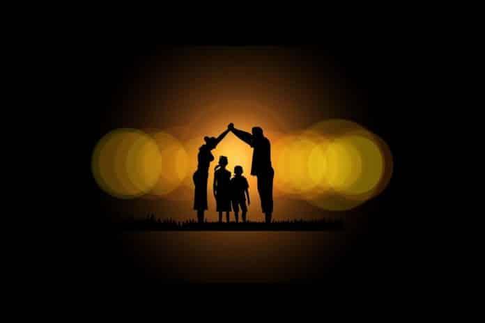 ΟΠΕΚΑ Α21: Πότε μπαίνει η γ΄δόση για το επίδομα παιδιού 2019 Αίτηση Α21 επίδομα παιδιού 2019