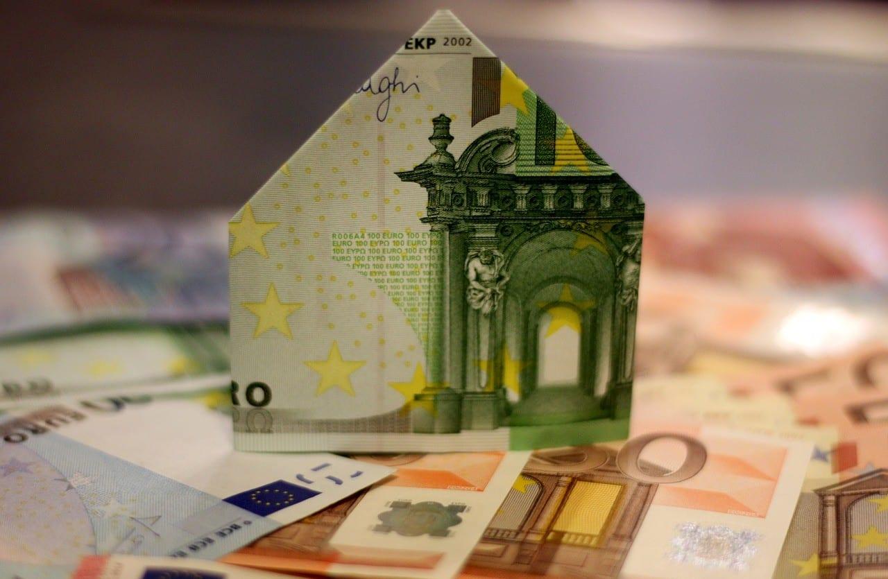 Επίδομα ενοικίου 2019: Πότε πληρώνει Επίδομα ενοικίου 2019 - Επίδομα στέγασης: Πότε γίνονται αιτήσεις ΟΠΕΚΑ