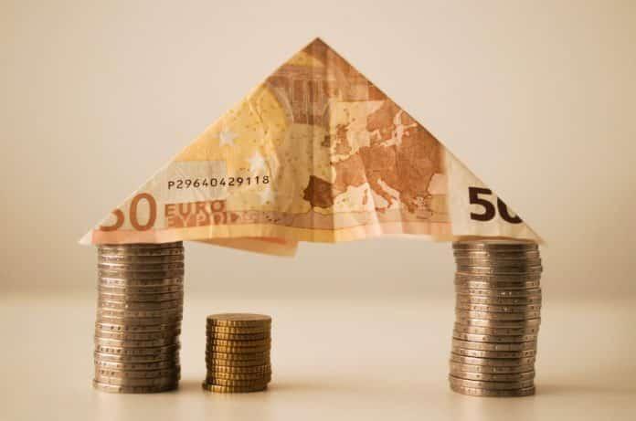 Επίδομα στέγασης 2019 - Επίδομα ενοικίου 2019 – ΟΠΕΚΑ: Ανοίγει η πλατφόρμα Στεγαστικά δάνεια Κούρεμα για τα κόκκινα δάνεια πρώτης κατοικίας