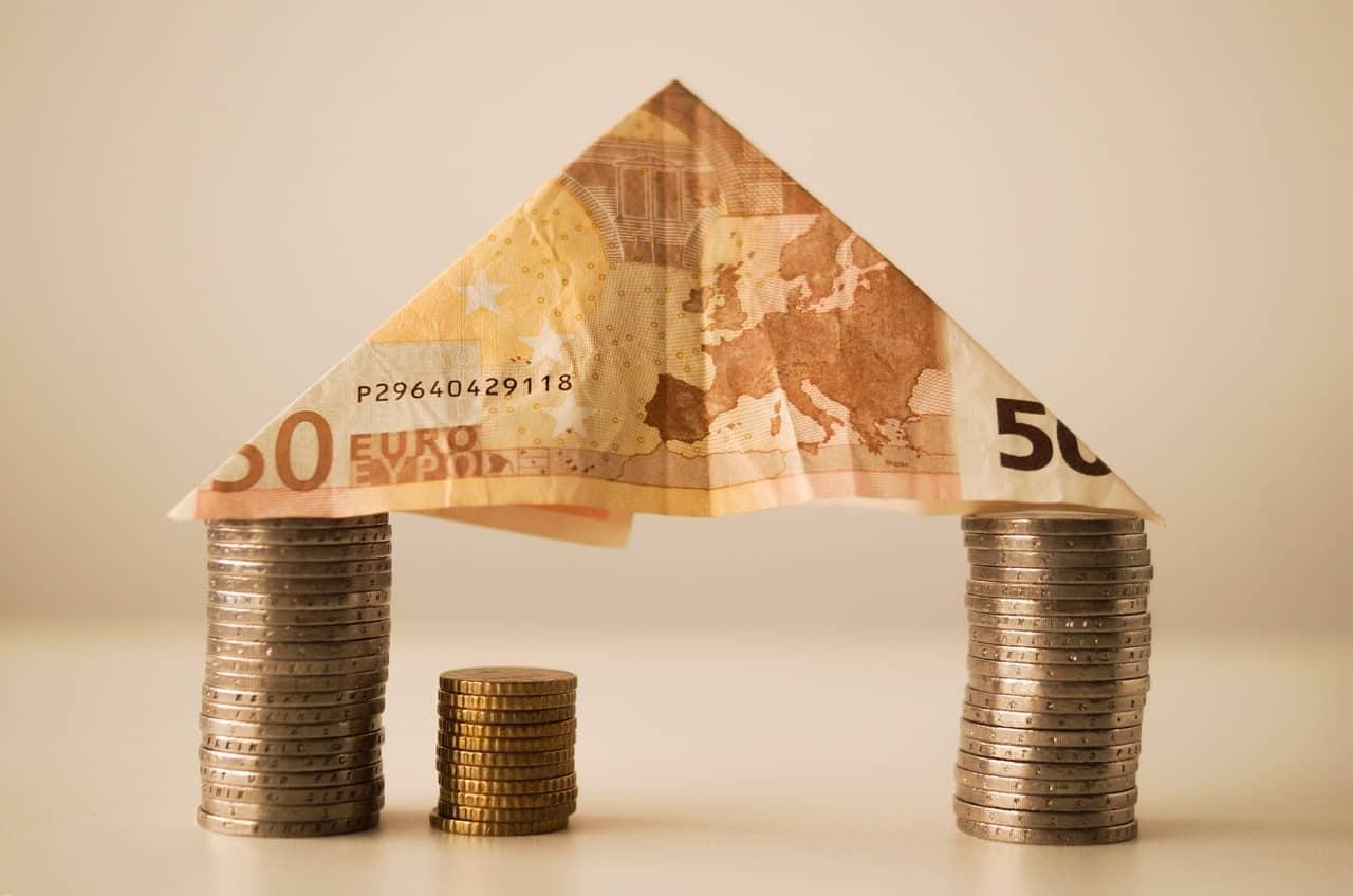 ΗΔΙΚΑ επίδομα ενοικίου - Αιτήσεις Άνοιξε η πλατφόρμα και ξεκινούν εντός της ημέρας - Πρώτη καταβολή τον Απρίλιο Επίδομα στέγασης 2019 - Επίδομα ενοικίου 2019 – ΟΠΕΚΑ: Ανοίγει η πλατφόρμα Στεγαστικά δάνεια Κούρεμα για τα κόκκινα δάνεια πρώτης κατοικίας