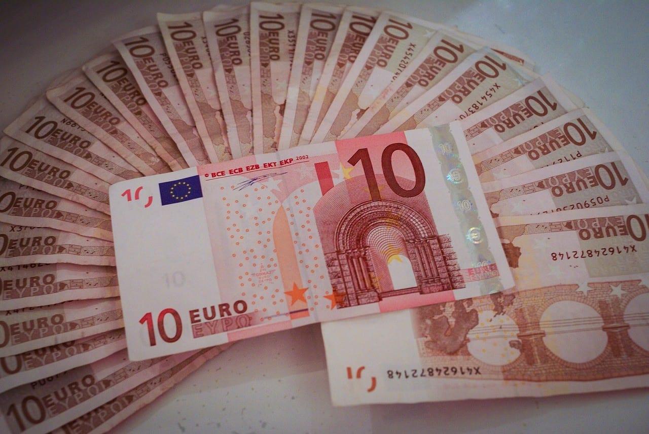 Συντάξεις Νοεμβρίου 2019 ΙΚΑ-ΟΑΕΕ ΚΕΑ Οκτωβρίου -ΟΠΕΚΑ πληρωμές ΚΕΑ Ιανουαρίου 2019 - Πότε πληρώνει - Ημερομηνία - Δικαιούχοι
