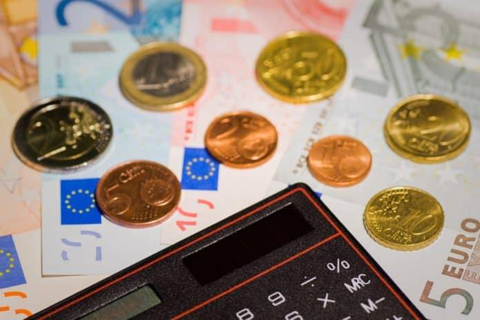 Φορολογική δήλωση 2019: Επτά αλλαγές στο Ε1