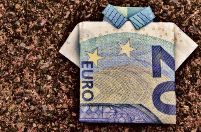 Συντάξεις Οκτωβρίου 2020: Πληρωμή ΙΚΑ ΕΦΚΑ ΟΑΕΕ ΟΓΑ ΝΑΤ ΟΠΕΚΑ Οι ημερομηνίες ανά ταμείο - Τι ώρα μπαίνουν οι συντάξεις - Ηλεκτρονικές αιτήσεις Συντάξεις Ιουνίου 2019: Απόστρατοι ΕΦΚΑ ΙΚΑ-ΟΑΕΕ-ΟΓΑ-ΝΑΤ Δημόσιο ΚΕΑ Φεβρουαρίου 2019 Πληρωμή - Ποιοι κόπηκαν τον τελευταίο μήνα