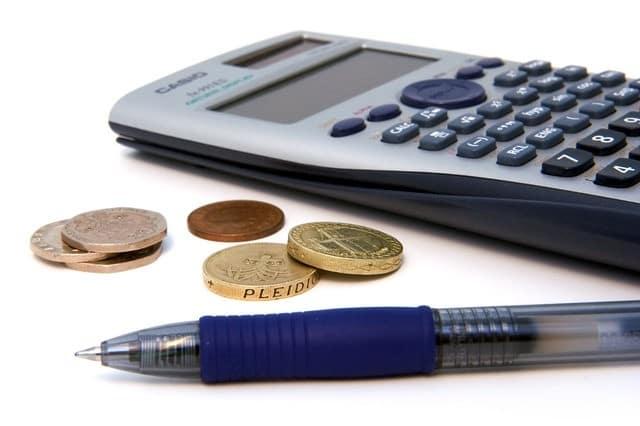 Αναδρομικά συνταξιούχων: Τελευταία νεά για ΕΦΚΑ, ΙΚΑ, ΟΑΕΕ, ΔΕΚΟ