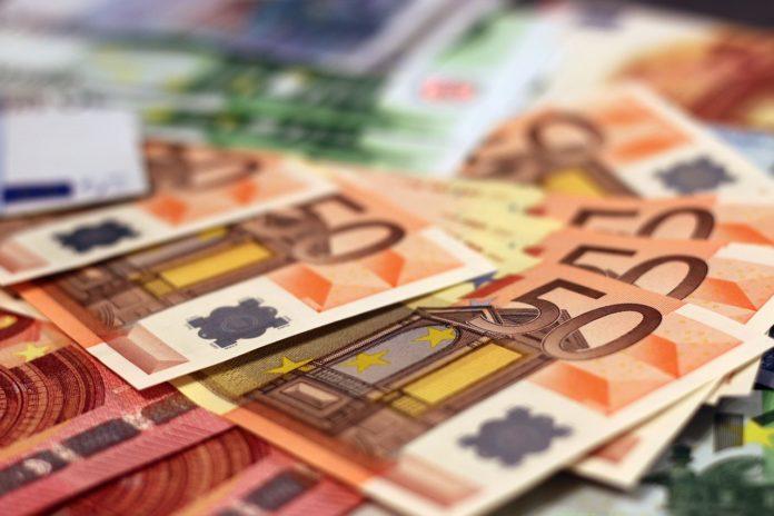 Αναδρομικά δώρα: Τα ποσά για Ένοπλες Δυνάμεις - Σώματα Ασφαλείας Κατώτατος μισθός: Βγήκε το ΦΕΚ - Πότε ξεκινάει με 650 ευρώ