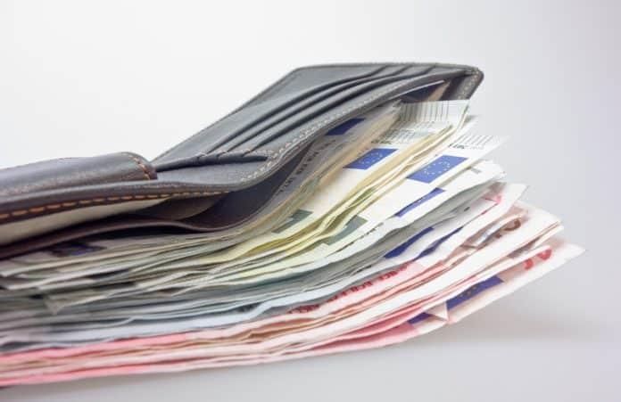 Συντάξεις Μαρτίου 2019 - Ημερομηνία πληρωμής - ΚΕΑ -Επίδομα τέκνων 2019- Πότε αναμένονται οι πληρωμές των δικαιούχων και συνταξιούχων