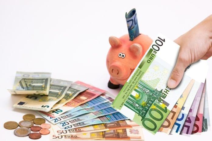 Αναδρομικά συνταξιούχων: Ποιοι παίρνουν έως 25.000€ μέχρι τον Ιούλιο