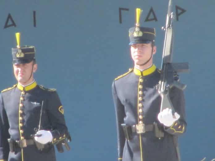 Σχολή ευελπίδων Στρατιωτικές σχολές: Μόρια για τα έτη 2014 - 2018 Συγκριτικός Πίνακας - Όλα όσα πρέπει να γνωρίζετε για να δηλώσετε στις πανελλήνιες 2019