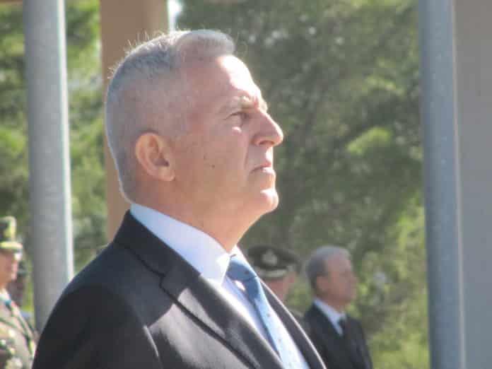 Τσίπρας στην Τουρκία: Ο ΥΕΘΑ Αποστολάκης δεν μετέχει στην αποστολή!
