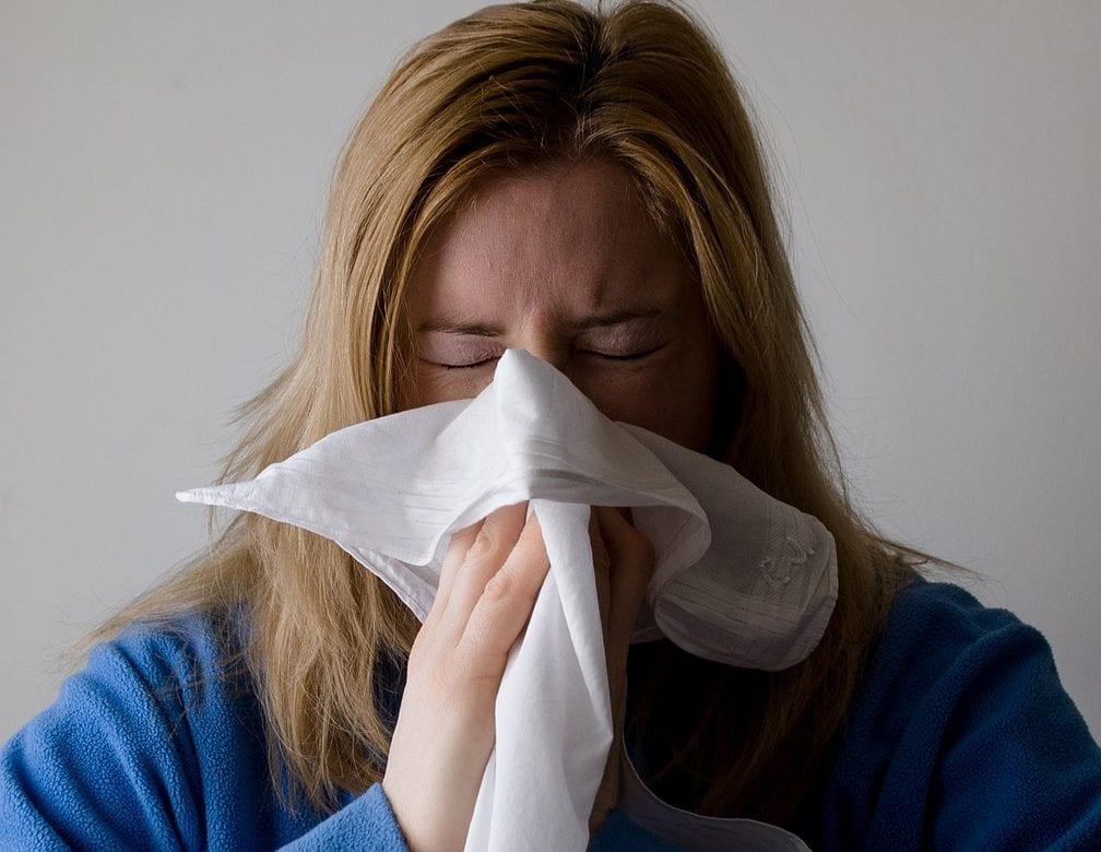 Γρίπη 2020 - Η1Ν1: Ο ιός είναι πιο επικίνδυνος από τον Κοροναϊό Γρίπη: Προσοχή! Περιμένουν κορύφωση της επιδημίας - Τι να κάνετε