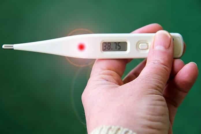 Γρίπη: Αν έχετε αυτά τα συμπτώματα πηγαίνετε άμεσα στο γιατρό