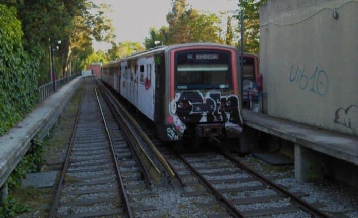 Απεργία ΜΜΜ 17 Οκτωβρίου: Προς αναστολή για Μετρό ΗΣΑΠ Τραμ Απεργία ηλεκτρικός-Γραμμές μετρό-Προαστιακός-ΤΡΑΙΝΟΣΕ 2 Οκτωβρίου