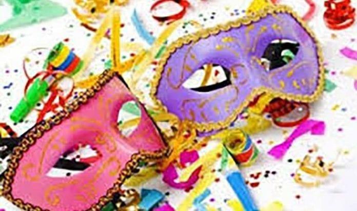 Κορονοϊός Καρναβάλι ΤΕΛΟΣ για το 2020 Τσικνοπέμπτη 2020 Καθαρά Δευτέρα Ημερομηνία Πάσχα Απόκριες Αργίες Καρναβάλι 2020: Πυρετώδεις είναι οι προετοιμασίες για τις Απόκριες σε όλη την Ελλάδα: Ξάνθη, Πρέβεζα, Άργος, Τρίπολη, Ηράκλειο, Αίγιο, Κέρκυρα. Καρναβάλια 2020: Αποκριές 2020 και αποκριάτικες στολές