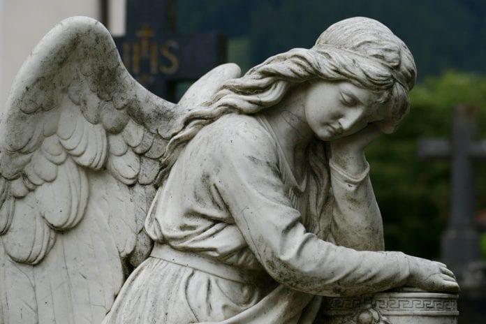 Θρήνος στο 700 ΣΕ - Πέθανε στρατιωτικός Πολεμική Αεροπορία: Πέθανε υπαξιωματικός στην 115 ΠΜ Νεκρός Αρχιλοχίας ΤΘ - Εξέπνευσε στο 401 ΓΣΝΑ
