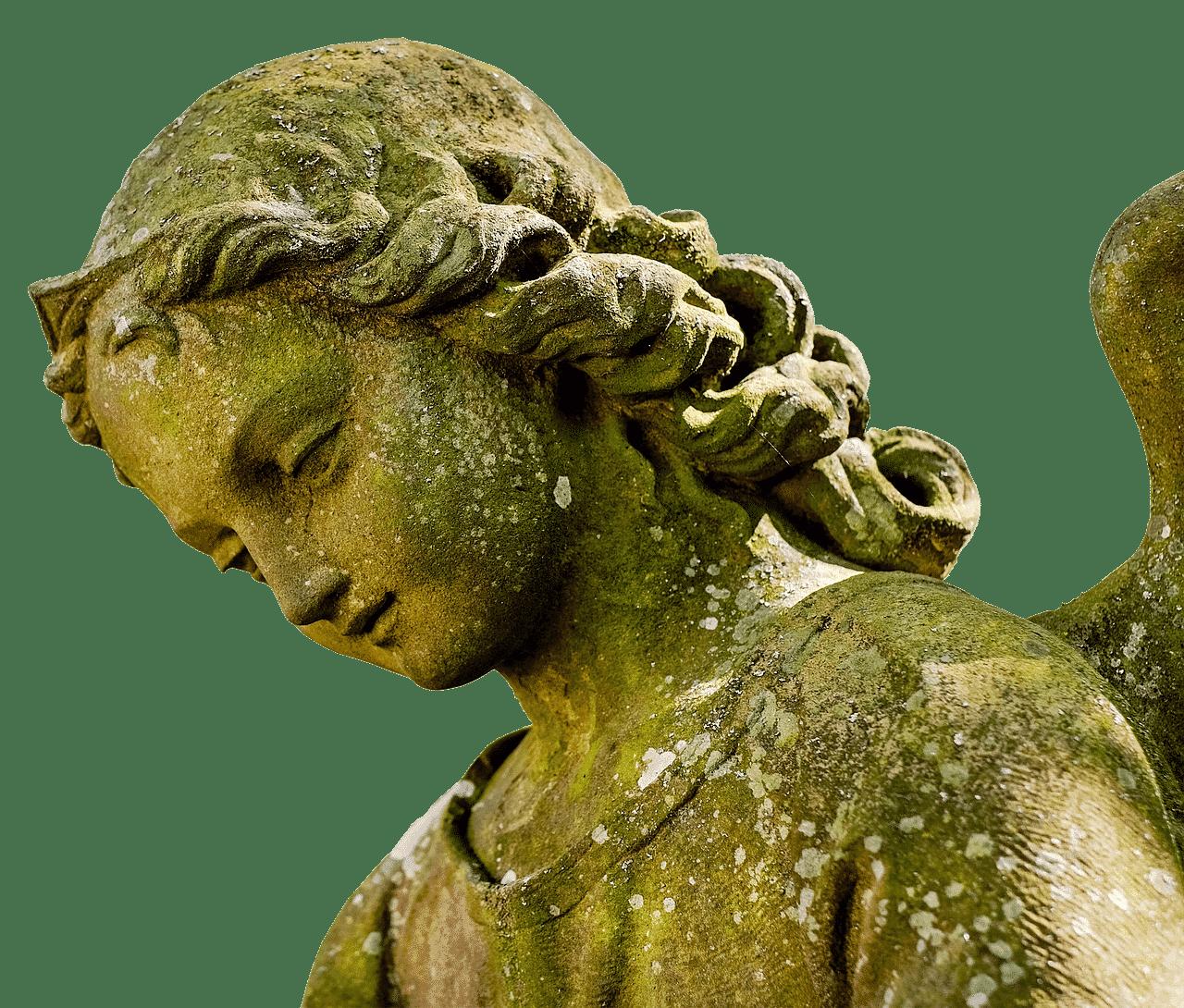 Θρήνος για τον θάνατο Σγου ε.α. από την ΕΣΠΕΕ Αρκαδίας Κορονοϊός Ελλάδα: 13 οι νεκροί – Οι 3 πέθαναν σήμερα Στρατός Ξηράς: Θρήνος! 50χρονος Ανθυπασπιστής νεκρός στη Φλώρινα Θρήνος! Πέθανε στο 401 ΓΣΝΑ ο ΕΠΟΠ - θύμα τροχαίου στην Χίο