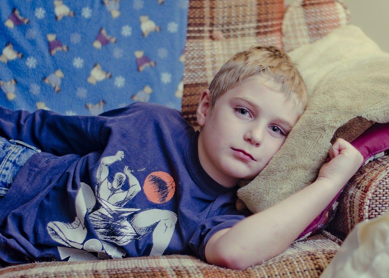 ΕΟΠΥΥ: Νέα διαδικασία για τις ειδικές θεραπείες παιδιών και εφήβων