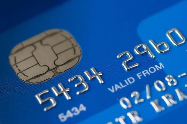 Πληρωμές με κάρτες: Αλλάζουν οι ανέπαφες συναλλαγές 14 Σεπτεμβρίου