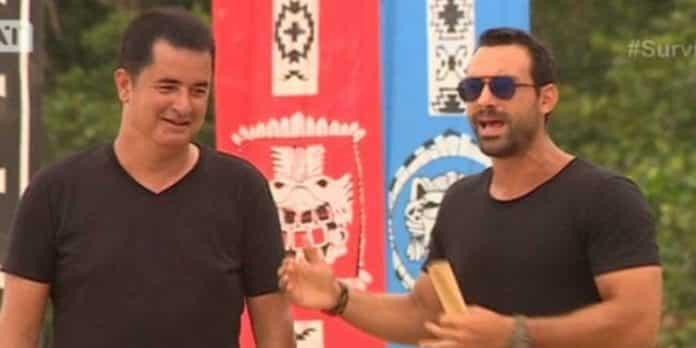 Survivor-διαρροή: Ασυλία για την Ελλάδα– Τρεις Τούρκοι προτεινόμενοι