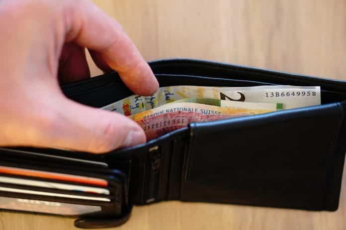 Επίδομα Ενοικίου: Τι ώρα μπαίνει ΚΕΑ ΟΠΕΚΑ Προνοιακά ΟΠΕΚΕΠΕ Συντάξεις Μαρτίου 2019 πληρωμή - Επίδομα πετρελαίου 2019 - Πότε θα πληρωθούν