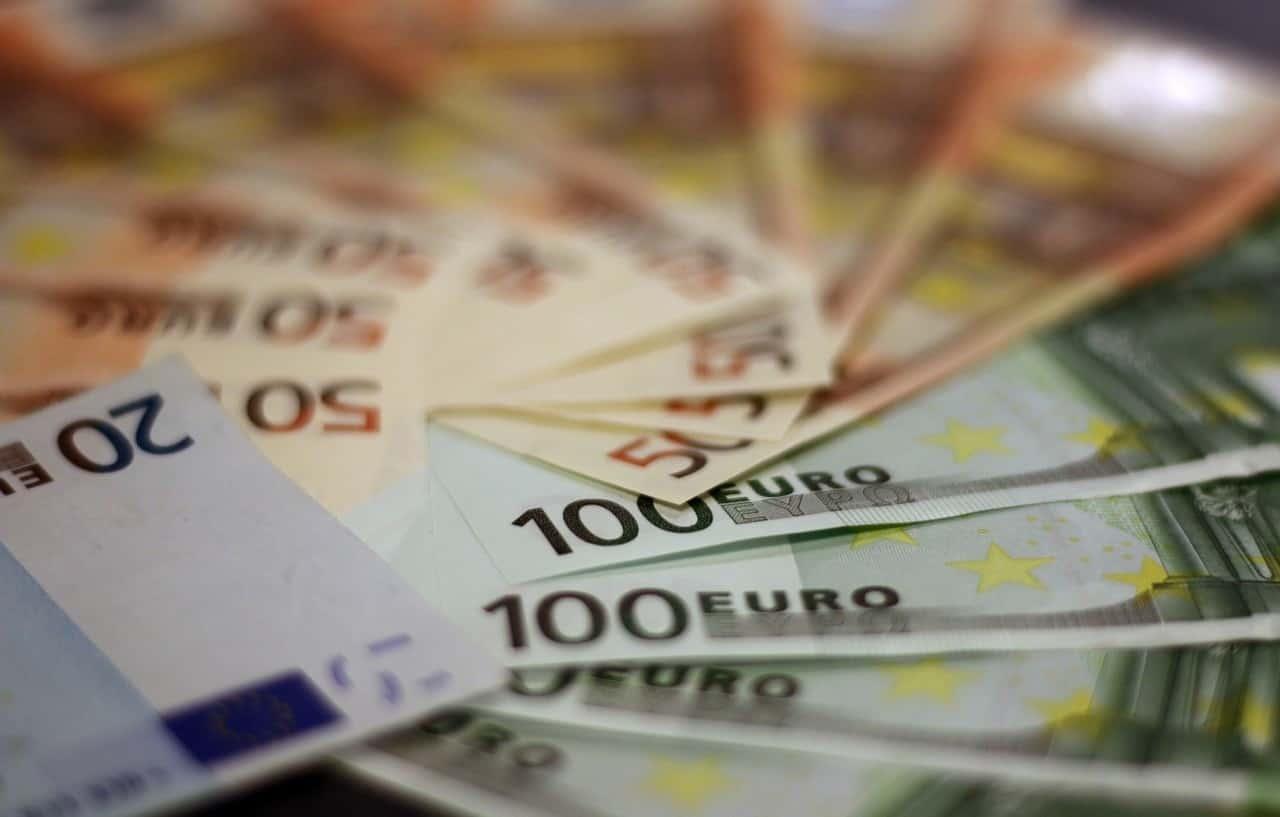 ΑΑΔΕ ΟΠΕΚΑ Α21 - Πότε πληρώνει - Επίδομα τέκνων - Ημερομηνία πληρωμής των αιτήσεων που υποβάλλονται στην πλατφόρμα opeka.gr και idika.gr